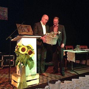 Slotsymposium Studium Generale luidt nieuwe fase Klankbordgroep in
