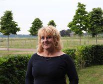Ilse Aarsman